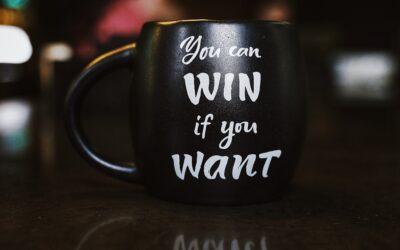Όταν το «πρέπει» γίνεται «θέλω»